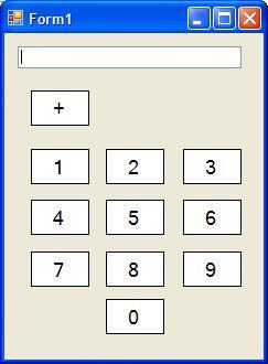 core drilling hole costs calculator